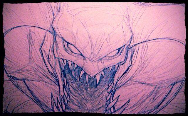 File:Ironstylus ChoGathsketch.jpg