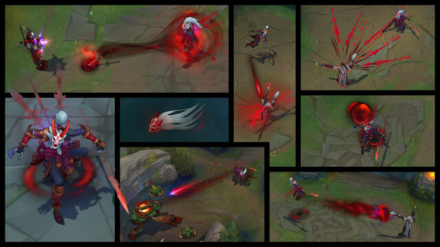 File:Kalista BloodMoon Screenshots.jpg