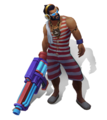 Graves PoolParty (Ruby).png