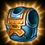 File:Legendary Armor mastery 2013.png