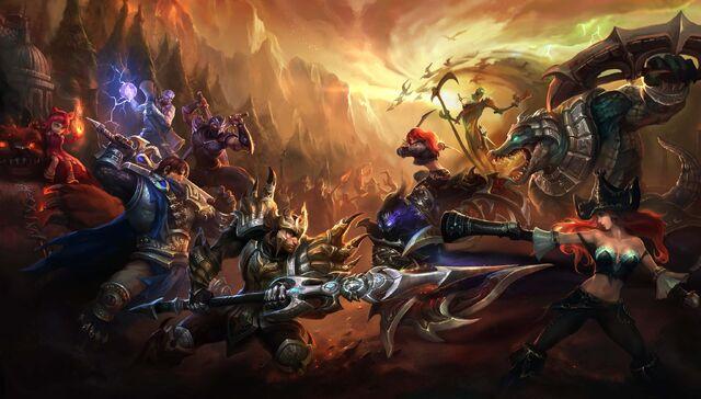File:LoL Battle 2.jpg