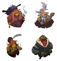 Summoner's Rift Update Creature Shopkeepers.png