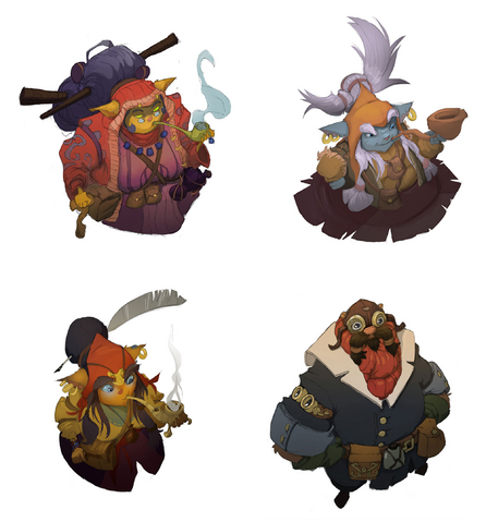 File:Summoner's Rift Update Creature Shopkeepers.png