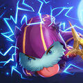 Kennen Poro Icon.jpg