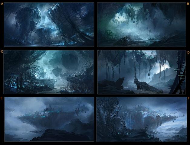 File:Shadow Isles concept 1.jpg