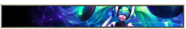 File:DJ Sona Kinetic Profile Banner.png