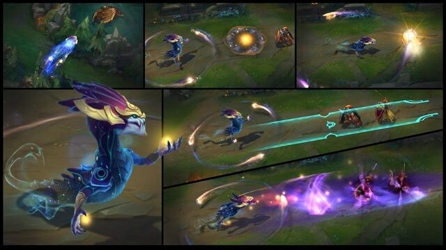 File:Aurelion Sol Screenshots.jpg
