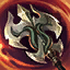 File:Ravenous Hydra item.png