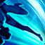 File:LivesByProxy AkaliR ShadowDance AltColor.png