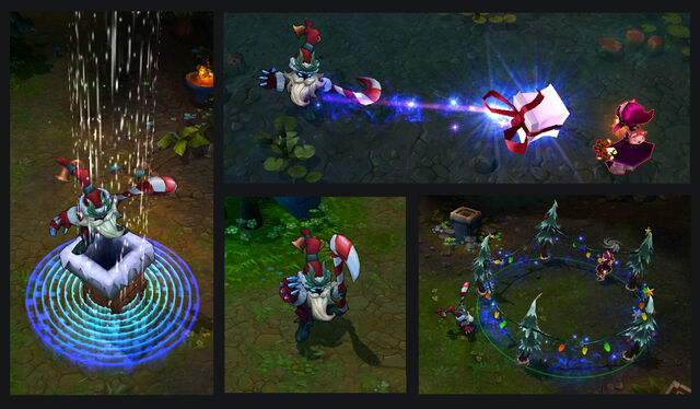 File:Veigar BadSanta Screenshots.jpg