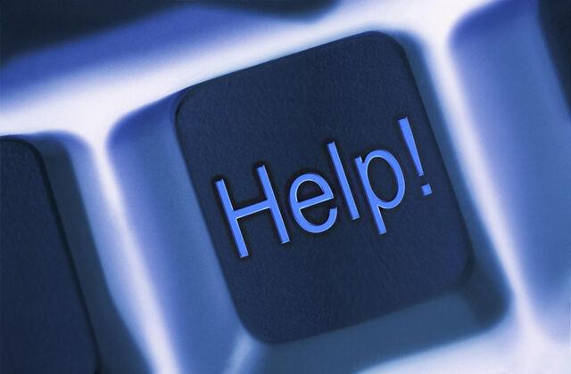 File:User Help.jpg