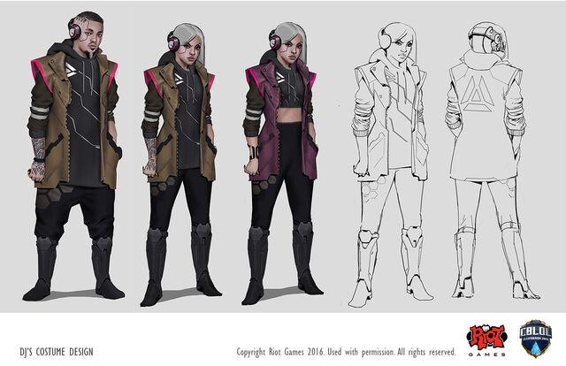 File:PROJECT attire concept 03.jpg