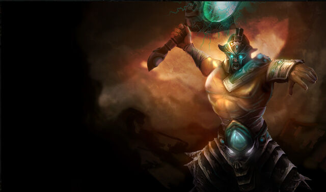 File:Tryndamere OriginalSkin old.jpg