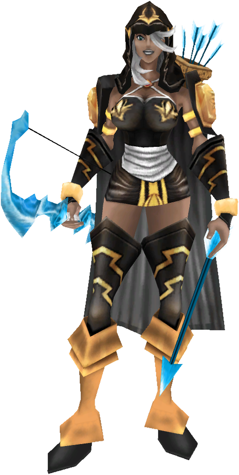 File:Ashe Render old.png