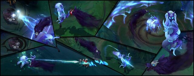 File:Kindred Screenshots.jpg