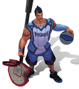 File:Darius Dunkmaster (Aquamarine).png