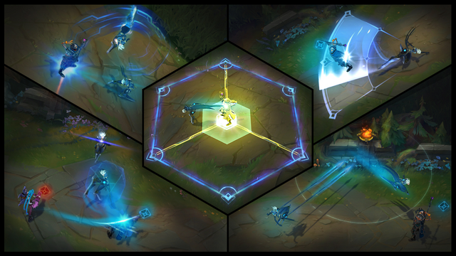 File:Camille Screenshots.png