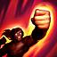 Fury mastery 2014