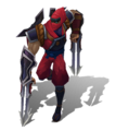 Zed Shockblade (Ruby).png