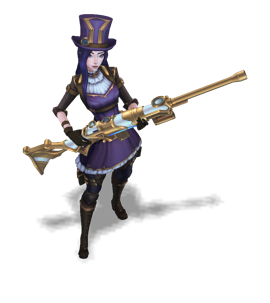 File:Caitlyn Original (Base).png