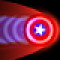 Glop48Power CaptainAmerica ReboundingThrow