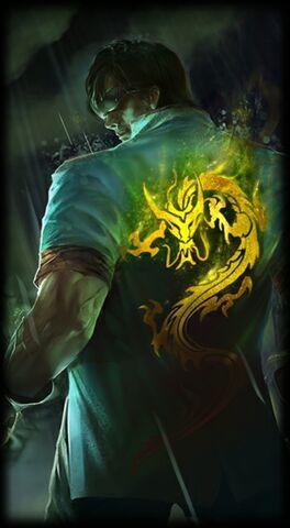File:Lee Sin DragonFistLoading.jpg