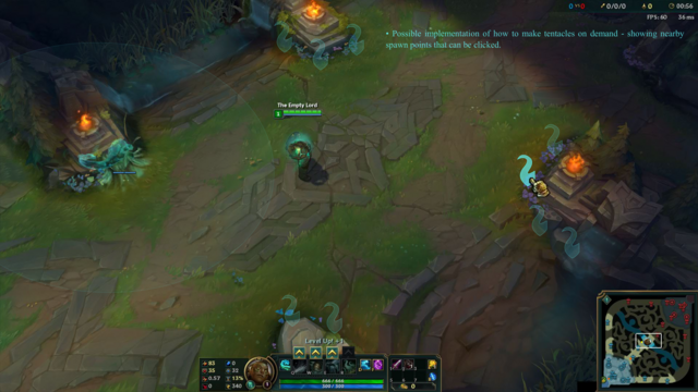 File:Emptylord Illaoi OnDemand.png