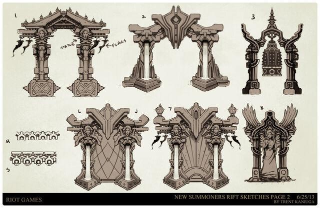 File:Summoners Rift VU concept 24.jpg