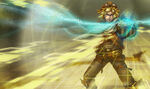 Ezreal OriginalSkin old2