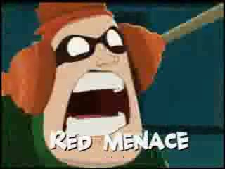 File:Red menace.jpg