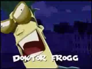 File:Dr. frogg.jpg