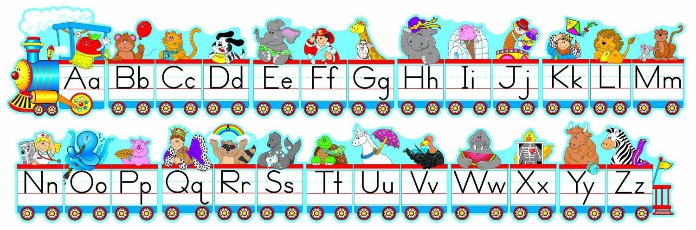 Train Leap Frog Wiki FANDOM