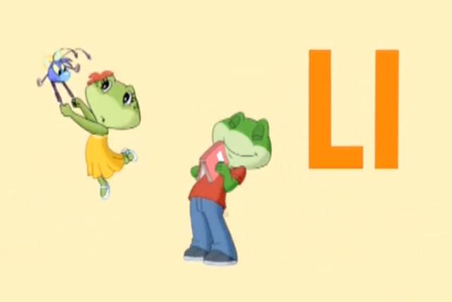 File:L-L-Leap.png