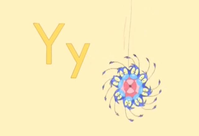 File:Y-Y-Yo-Yo.png