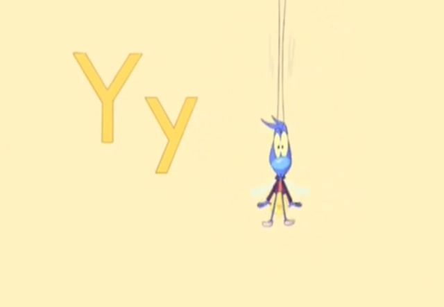 File:Y-Y-Yo-Yo-2.png