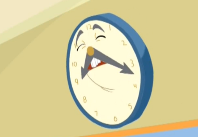 File:Clock-3.png