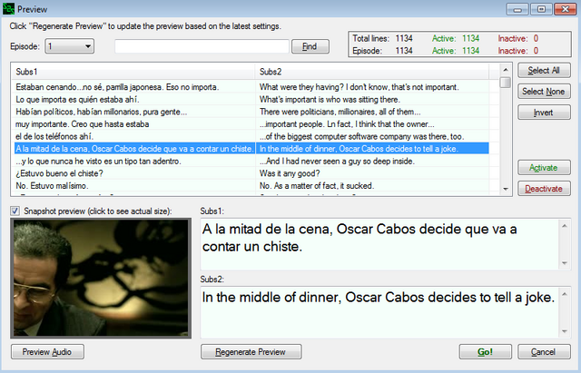 File:Subs2srs-experiment-preview-matando.png
