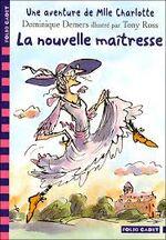 Maitresse