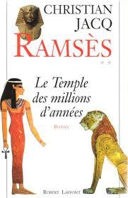 File:Ramses.jpg