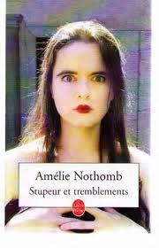 File:Amelie.jpg
