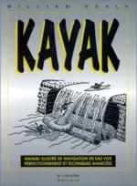 File:Kayak Manuel illustre de navigation en eau vive perfectionne.jpg