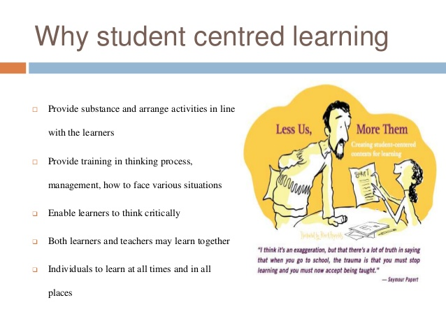 File:Student-centred-learning-in-education-3-638.jpg