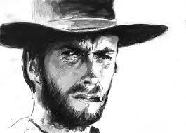 File:Clint.eastwood.jpeg