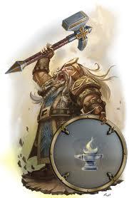 File:Male cleric.jpg