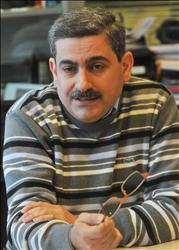 File:George Abou Salbi.JPG