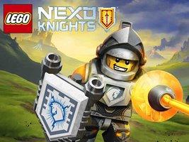 File:Lego Nexo Knights poster.jpg