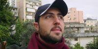 Naji Makhoul