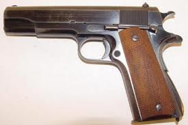 File:M1911.jpeg