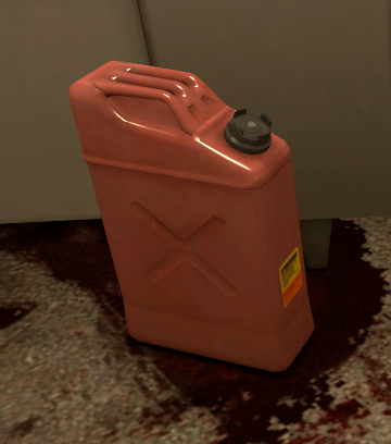 File:Gas can.png
