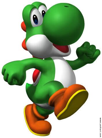 File:Mario-party-advance-yoshi2.jpg